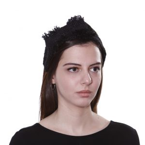 KIM - SIBI HATS - HEADBAND