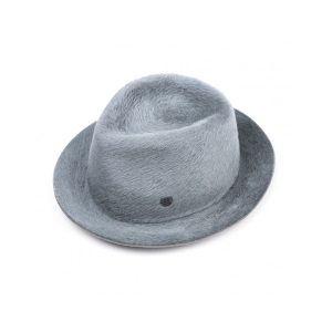 SIBI HATS - TRILBY - KILLING ME SOFTLY - KMS-T-BL