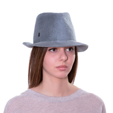 KILLING ME SOFTLY - SIBI HATS - TRILBY
