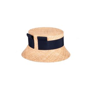 Sibi Hats - SPING MOUNTAIN - SPRNGM-SBH